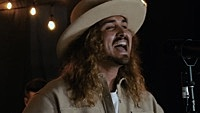 Thumbnail for the Jordan Feliz - The River (Empty Office Sessions) link, provided by host site