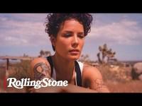 The rolling stone cover 77e4d3e4 fb0d 40c7 8260 59f5c98b0d91 thumb