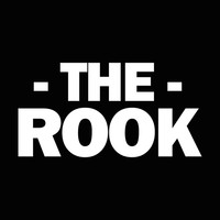 Thumbnail for the The Rook - The Rook link, provided by host site