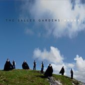 Thumbnail for the Anuna - The Salley Gardens link, provided by host site