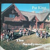 Thumbnail for the Pat King - The Sandymount Set (Irish Dancing Music) link, provided by host site