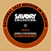 Thumbnail for the The Count Basie Orchestra - The Savory Collection, Vol. 2 - Jumpin' at the Woodside: The Count Basie Orchestra link, provided by host site