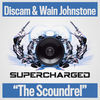 Thumbnail for the Discam - The Scoundrel link, provided by host site