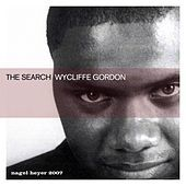 Thumbnail for the Wycliffe Gordon - The Search link, provided by host site