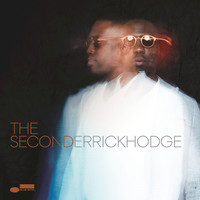 Thumbnail for the Derrick Hodge - The Second link, provided by host site