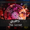 Thumbnail for the Osiris - The Secret link, provided by host site