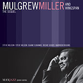 Thumbnail for the Mulgrew Miller - The Sequel link, provided by host site