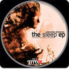Thumbnail for the Alexander Johansson - The Sleep link, provided by host site