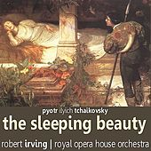 Thumbnail for the Royal Opera House Orchestra - The Sleeping Beauty link, provided by host site