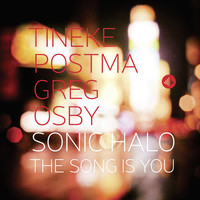 Thumbnail for the Greg Osby - The Song Is You link, provided by host site