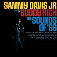 Thumbnail for the Sammy Davis - The Sounds of '66 (Remastered) link, provided by host site