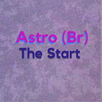 Thumbnail for the Astro - The Start link, provided by host site