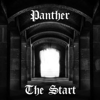 Thumbnail for the Panther - The Start link, provided by host site