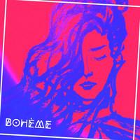 Thumbnail for the Boheme - 이방인 The Stranger link, provided by host site