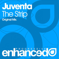 Thumbnail for the Juventa - The Strip link, provided by host site