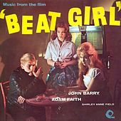 Thumbnail for the John Barry - The Stripper link, provided by host site