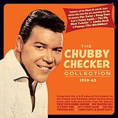 Thumbnail for the Chubby Checker - The Stroll link, provided by host site