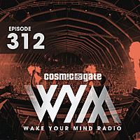 Thumbnail for the Sunlounger - The Sun Will Rise Again (WYM312) - Gundamea Remix link, provided by host site