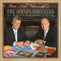 Thumbnail for the Gibson Brothers - The Sweetest Gift link, provided by host site