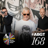 Thumbnail for the CamelPhat - The Switch [ABGT168] link, provided by host site