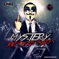 Thumbnail for the DJ Mystery - The System Sucks link, provided by host site