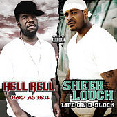 Thumbnail for the Sheek Louch - The Take Off link, provided by host site