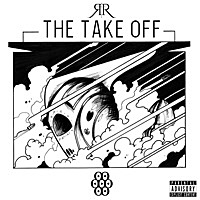 Thumbnail for the Torres - The Take Off link, provided by host site