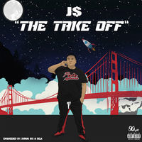 Thumbnail for the J$ - The Take Off link, provided by host site