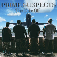 Thumbnail for the Prime Suspects - The Take Off link, provided by host site