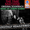 Thumbnail for the Russell Garcia - The Time Machine (Original Motion Picture Soundtrack) (Digitally Remastered) link, provided by host site