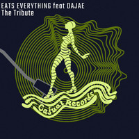 Thumbnail for the Eats Everything - The Tribute link, provided by host site
