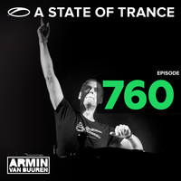 Thumbnail for the A.r.d.i. - The Tribute (ASOT 760) link, provided by host site