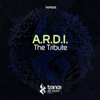 Thumbnail for the A.r.d.i. - The Tribute link, provided by host site