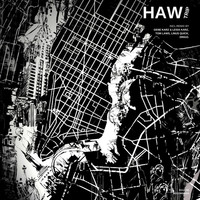 Thumbnail for the HAW - The Trip LP link, provided by host site