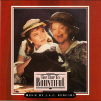 Thumbnail for the J.A.C. Redford - The Trip to Bountiful link, provided by host site