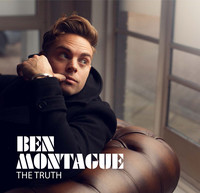 Thumbnail for the Ben Montague - The Truth link, provided by host site