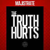 Thumbnail for the Majistrate - The Truth Hurts link, provided by host site