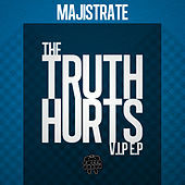 Thumbnail for the Majistrate - The Truth Hurts VIP link, provided by host site