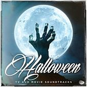 Thumbnail for the Best Movie Soundtracks - The Twilight Zone (Main Theme) link, provided by host site