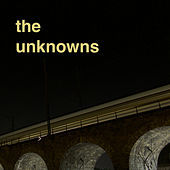 Thumbnail for the The Unknowns - The Unknowns link, provided by host site