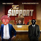 Thumbnail for the Mr. Smith - The $upport link, provided by host site