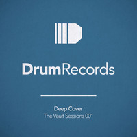 Thumbnail for the Deep Cover - The Vault Sessions 001 link, provided by host site