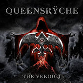 Thumbnail for the Queensrÿche - The Verdict link, provided by host site