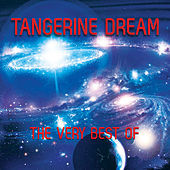Thumbnail for the Tangerine Dream - The Very Best link, provided by host site
