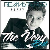 Thumbnail for the Perry Como - The Very Best link, provided by host site