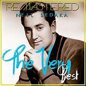 Thumbnail for the Neil Sedaka - The Very Best link, provided by host site