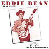 Thumbnail for the Eddie Dean - The Very Best link, provided by host site