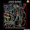 Thumbnail for the Jass - The Very Best of Dixieland Jubilee! link, provided by host site