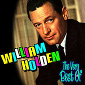 Thumbnail for the William Holden - The Very Best Of link, provided by host site