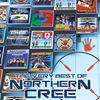 Thumbnail for the Northern Cree - The Very Best of Northern Cree link, provided by host site